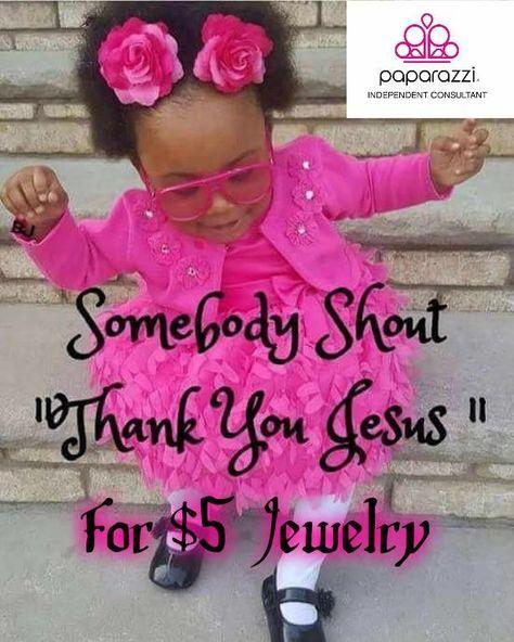 Paparazzi Accessories Memes : paparazzi, accessories, memes, Paparazzi, Memes, Ideas, Paparazzi,, Jewelry,, Accessories