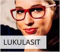 Lukulasit netistä - Cailap.fi