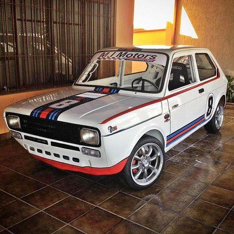 670 Fiat Ideas Fiat Fiat 500 Fiat Abarth