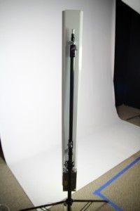 8 best dyi photography stuff images on pinterest photography diy led strip video lighting aloadofball Gallery