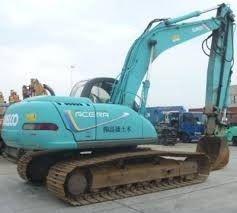 Best Quality Kobelco Sk100 V Sk100l V Sk120 V Sk120lc V Hydraulic Crawler Excavator Service Manual Repair Manuals Excavator Cat Excavator
