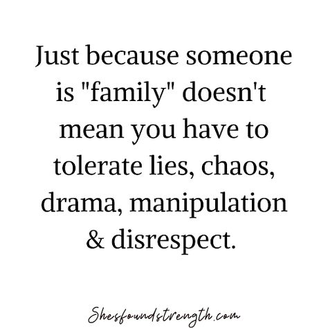 Done Trying Quotes, Try Quotes, Real Quotes, Tweet Quotes, Words Quotes, Quotes To Live By, Life Quotes, Sayings, Broken Family Quotes