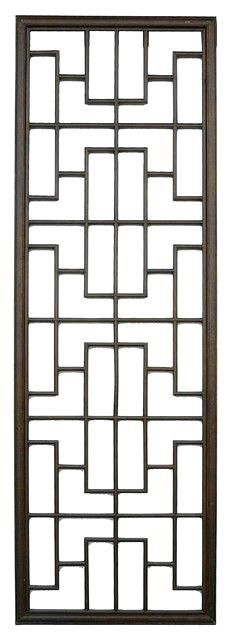 Image Result For Grill Designs For Windows Balcony Grill Design Window Grill Design Modern Grill Door Design House window grill design indian style