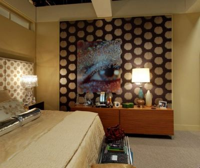 Gossip Girl Bedroom serena's bedroom (gossip girl) | ○○○ cenografia | pinterest