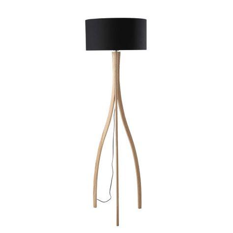 Lampe De Table Lampe De Table Design Lampe De Table Solaire Lampe De Table Sans Fil Lampe De Table Lampes De Table Sans Fil Lampadaire Bois
