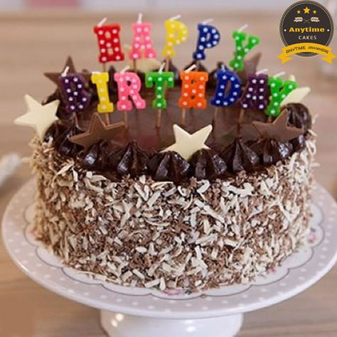 Marvelous June Has Started So Wish Your Beloved Ones In Advance Who Born Funny Birthday Cards Online Fluifree Goldxyz