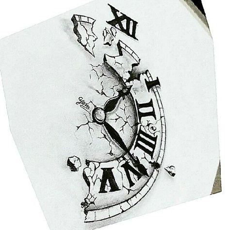Gebrochene Uhr Zeichnung - #ZeichnungenBleistiftaugen #ZeichnungenBleistifteinfach #ZeichnungenBleistiftfuchs #ZeichnungenBleistifthaare #ZeichnungenBleistiftkleider #ZeichnungenBleistiftlernen #ZeichnungenBleistiftlippen #ZeichnungenBleistiftschuhe #ZeichnungenBleistiftteufel #ZeichnungenBleistifttumblr - Gebrochene Uhr Zeichnung