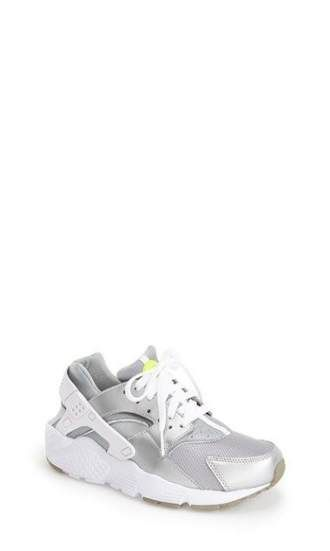 Super sneakers nike huarache nordstrom