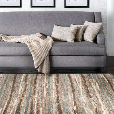 5 X 7 5 X 8 Area Rugs Rugs The Home Depot Area Rugs