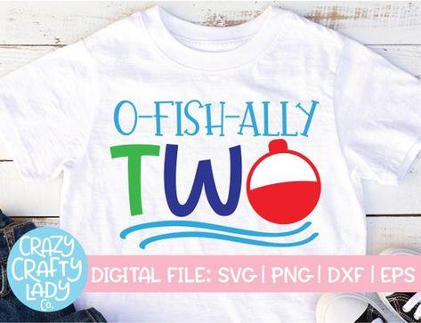 Download I M A Reel Catch Svg Birthday Fishing Fish Swim Party Dad Cut File Birthday Diy Iron On Shirt Svg Bday Kids Boy Girl Cricut Silhoutte Cute Tools Craft Supplies Tools Tripod Ee