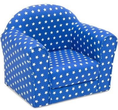 12 Best Toddler Chairs Reviews Top Choice In 2020 Kids Sofa Chair Toddler Chair Patterned Chair
