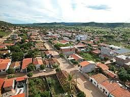 Matina Bahia fonte: i.pinimg.com