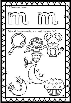 Read Write Inc Inspired Coloring Sheet Read Write Inc Reading Writing Coloring Sheets