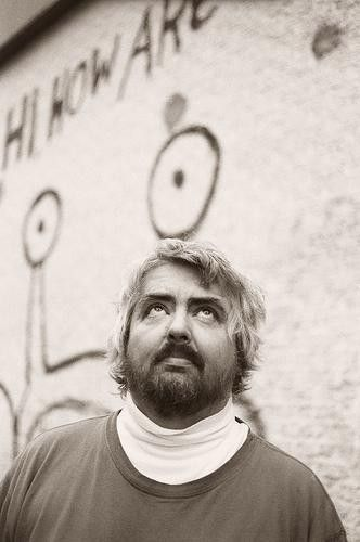 Daniel Johnston Discography at Discogs