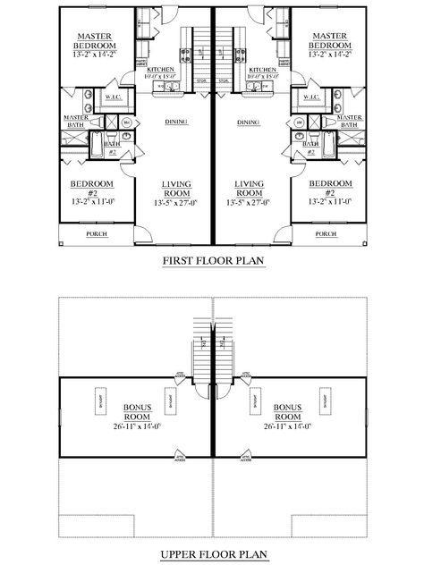 Pin by Bernadette Furnell on Vleesbaai plans in 2019   House