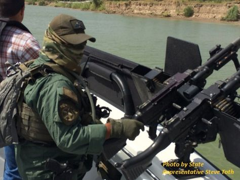 34 best Police images on Pinterest Police, Law enforcement and Cops - cbp marine interdiction agent sample resume