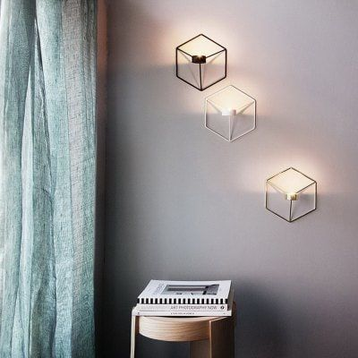 3d Geometric Candlestick Metal Wall Candle Holder For Home Decorations Weddings Wedding Price 12 Metal Wall Candle Holders Wall Candle Holders Wall Candles