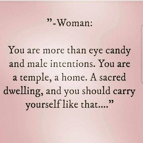 confidence quotes How To Build Your Confidence and Self Esteem Deep Meaningful Quotes, Short Inspirational Quotes, Powerful Quotes, Motivational, Self Esteem Quotes, Self Confidence Quotes, Body Confidence, Woman Quotes, Life Quotes