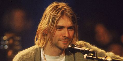 5 Facts You Didn't Know About Nirvana