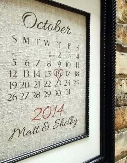 Formal Living Room Ideas Second Wedding Anniversary Gift Second