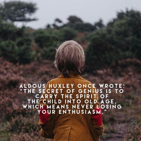Top quotes by Aldous Huxley-https://s-media-cache-ak0.pinimg.com/474x/ef/2e/dc/ef2edc7ce73dd3c38d78b23cd3ad0dcc.jpg