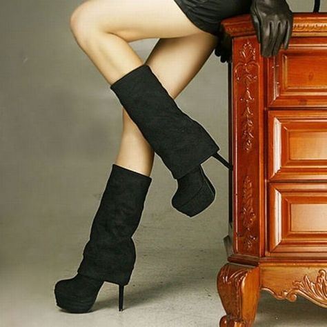Worldwide free shipping Gorgeous, amazing, daily, party, confortable, resistent shoes This listing is for one gorgeous pair of shoes, for shure you gonna love it For other sizes, quantyties, just send me a message This item was made to make you even more beautiful than you are An ...