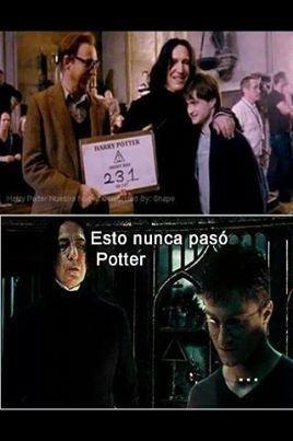 Memes Harry Potter Harry Potter Spells Harry Potter Memes Espanol Harry Potter Film