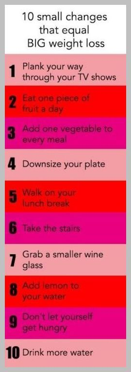 How to burn fat from lower belly photo 7
