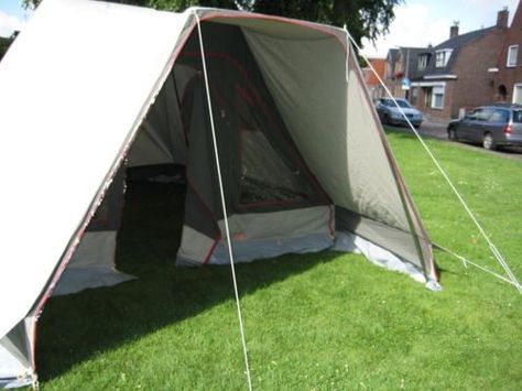 18 best Camping images on Pinterest Camping, Campsite and Outdoor