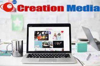 Home Web Design Company Creative Business Video Marketing