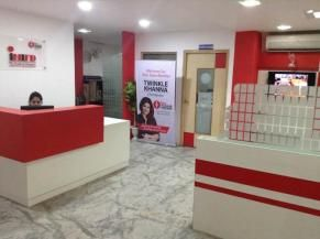 Study In Inifd The Best Interior Designing Institutes In Hyderabad