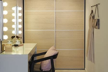 Pin Auf Wohn Design
