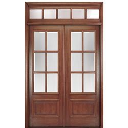 Dd86l 2 T In 2020 French Doors Interior Doors For Sale French Doors Interior