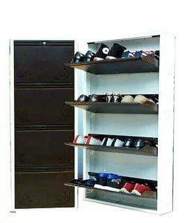 47 Awesome Shoe Rack Ideas In 2020 Concepts For Storing Your Shoes Shoe Rack Under Bed Shoe Rack Shoe Rack Closet