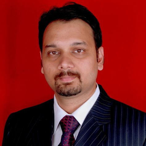 Dr. Amit Gupta is a Dentist in Malad East, Mira Road East, Kandivali East Mumbai and has patient reviews. Refadoc provides Dr. Amit Gupta's contact number, clinic address, consulting timings, appointment. Dr. Amit Gupta provides excellent treatment related to Painless Root Canal Treatment, Wisdom Tooth Removal, Teeth Whitening, Bleeding Gums Treatment, Tooth Extraction, Teeth Cleaning.
