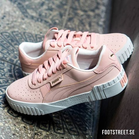 Air Force 1 Cherry Blossom | Creative Business Cup