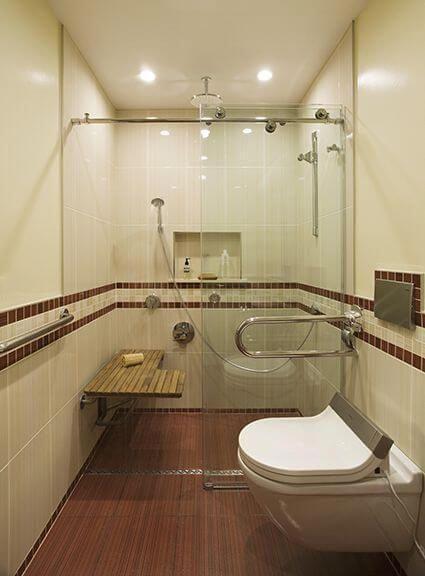 50 Modern Apartment Bathroom Pictures Remodelacion De Banos