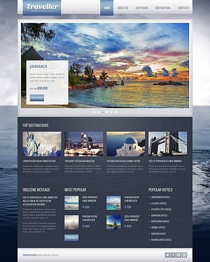 Best Images About Web Templates On   Shops Wedding
