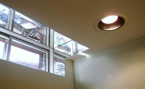 Spiegelschacht Keller 10 best home basementlighting images on basement