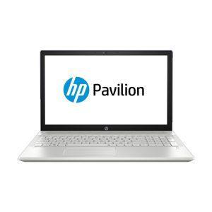 New Hp Laptop Price In Bangladesh Hp Laptop Laptop Price Hp Pavilion