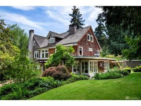 9319 Undisclosed Seattle Wa 98112 Mls Listing 1513963 With