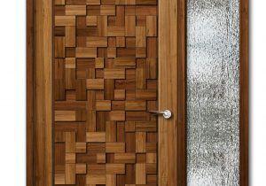 Teak Wood Main Door Design Indian 30 Ideas For 2019 In 2020 Door Glass Design Modern Front Door Main Door Design