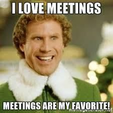 Meeting Memes You Guys The Perfect Memes For Meetings Funny Monday Memes Sunday Meme Sunday Humor