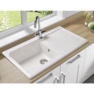 37++ Farmhouse sink not undermount model