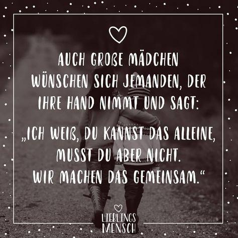 ❤️💙 #lieblingsmensch #statements #sprüche #liebe #freundschaft #familie #friends #cousine #freund #attitude #gefuehle #vermissen…