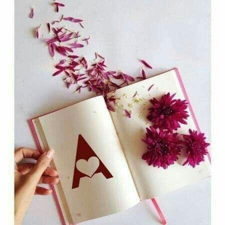 Pin By Anam Khan On Nɐɯǝs Aldɥɐbǝʇs Alphabet Images Cute Love Heart Pictures S Letter Images