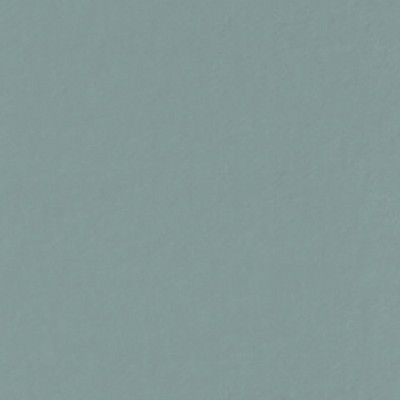 Interior Paint Sir Drake - Magnolia Home By Joanna Gaines : Target