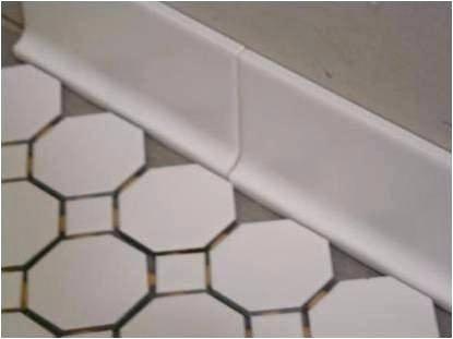 cove base wall tile attractive corner