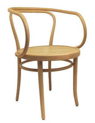 Sedie Da Cucina Impagliate.Poltrona Wiener Stuhl Seduta Impagliata Poltrone Sedie Mobili