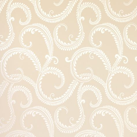 marchmont linen pearlescent